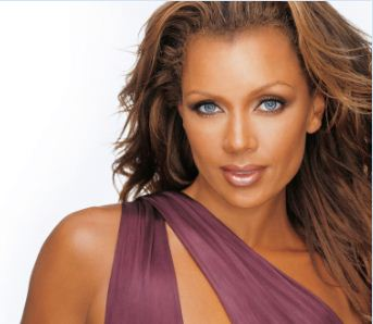 Vanessa-Williams-headshot_crop.jpg