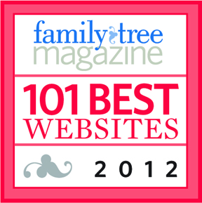 101-best-genealogy-websites-2012.jpg