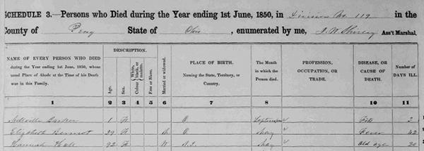 1850mortality-crop.jpg