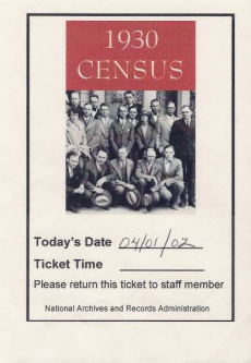 1930-census-ticket.png