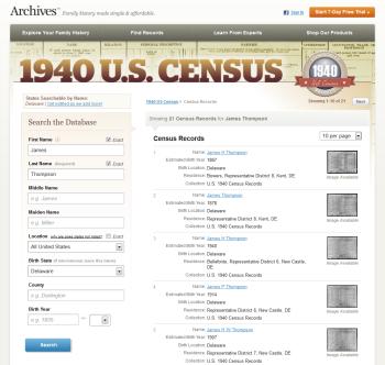 1940-census-index-1.png