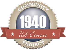 1940-census-logo.png