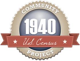 1940-census-logo.png