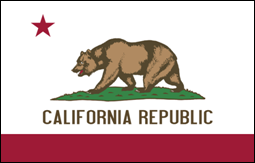 California_flag_4.26.10.png