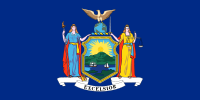 Flag_of_New_York.png