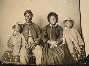 african-american-civil-war-family.jpg