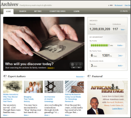 archives_homepage5.27.10.png