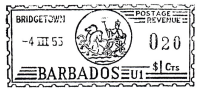 barbados_stamp.png