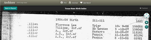 birth-record-no-name.png