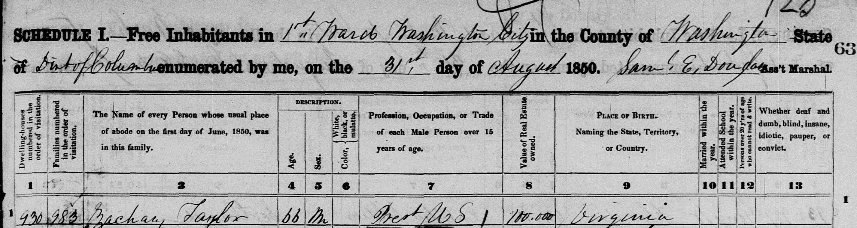 census-president-zachary-taylor-1850.jpg