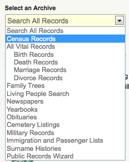 census-search.jpg