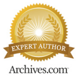 expert_series_seal_2.16.10.png