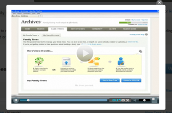 family_tree_tutorial_video_4.21.10.png