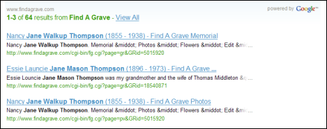 free_search_result_4.27.10.png