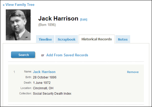 harrison_jack_photo.png