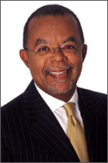 henry_louis_gates_portrait.png