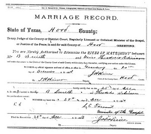 hood-county-marriage-record.jpg