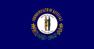 kentucky-flag.png