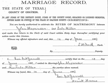 marriage-record-grayson-tx.jpg