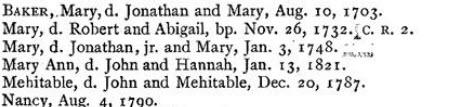 massachusetts-birth-records.jpg