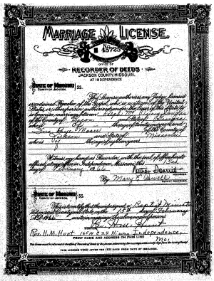 missouri-marriage-license.png