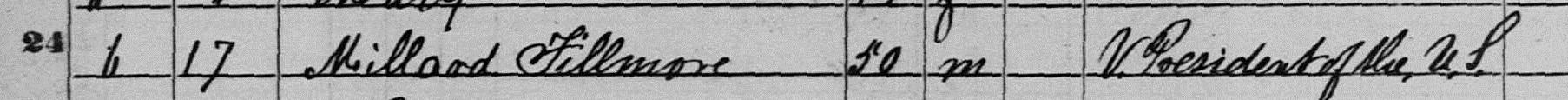 president-millard-fillmore-1850-census.jpg