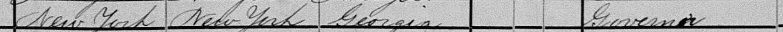 president-theodore-roosevelt-1900-census-2.jpg