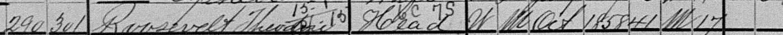 president-theodore-roosevelt-1900-census.jpg