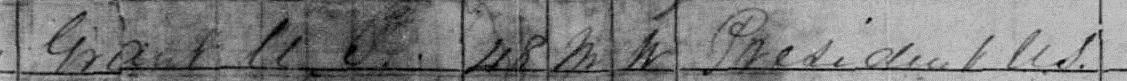 president-ulysses-grant-1870-census.jpg