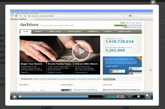 search_tutorial_video_4.21.10.png
