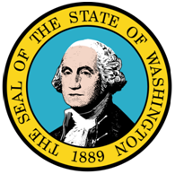 washington-state-seal.png