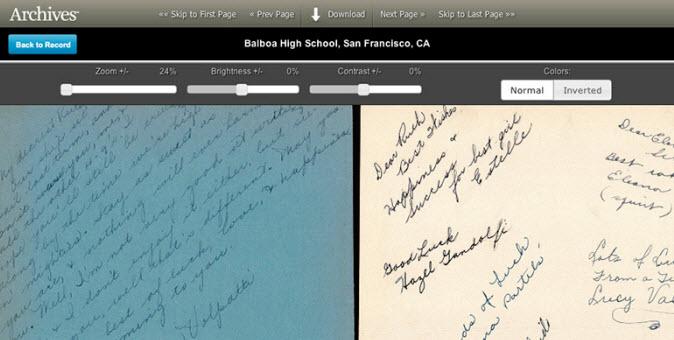 yearbook-signatures1.jpg