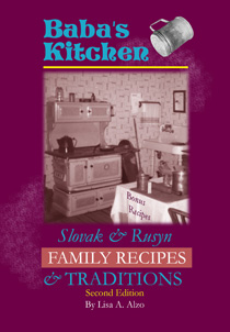 Alzo - Recipes 2 copy.jpg