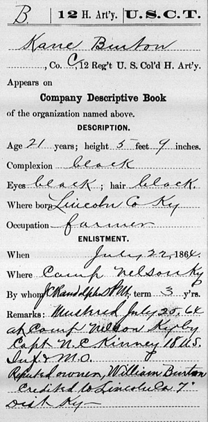 USCT-military-service-record.jpg