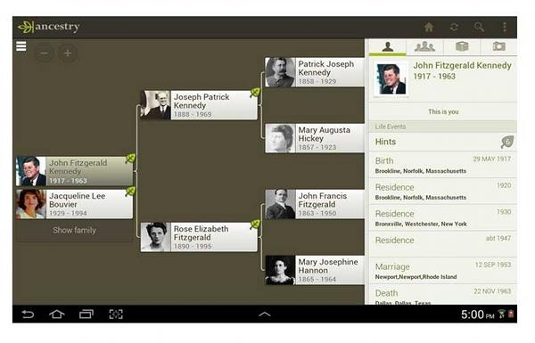 ancestry-kindle.jpg