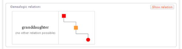 WolframAlpha-relation3.png