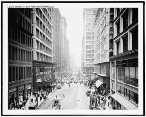 Thumbnail image for chicago-c1915.jpg