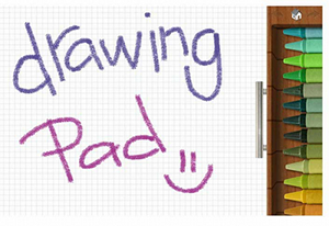 drawing-pad-kindle.jpg