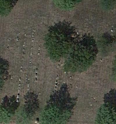family cemetery.jpg
