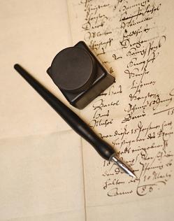 fountain-pen-small.jpg
