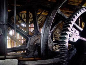 gears_small.jpg