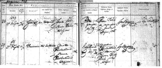 1879_baptism_for_Theresa_Pavlakovic.png