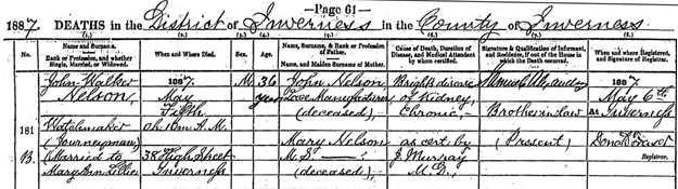 1887 Scotland Death Record .png