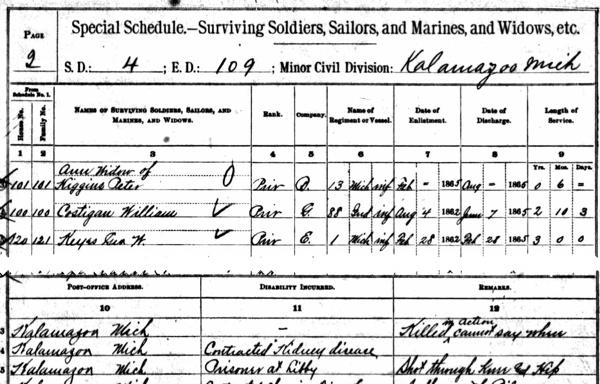 1890-veterans-schedule.jpg