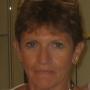Rose Cohen