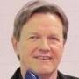 Jim Dane