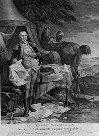 General_Washington_Painting.png