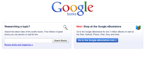 Google_Books_Genealogy_1.png
