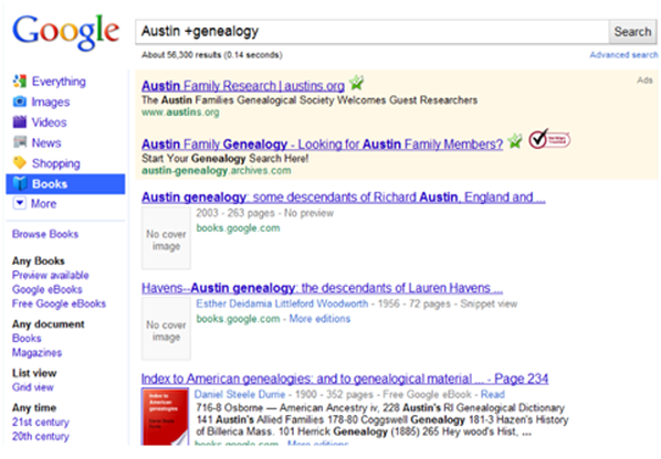 Google_Books_Genealogy_2.png