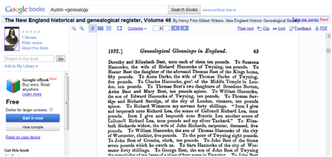 Google_Books_Genealogy_3.png